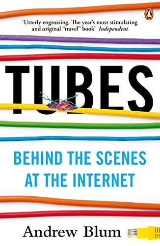 tubes-behind-the-scenes-at-the-internet
