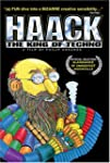 Haack the King of Techno (Dol)