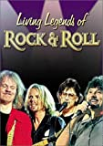 Living Legends of Rock & Roll - Live From Itchycoo Park