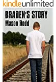 Braden's Story
