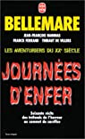 Journ�es d'enfer par Nahmias