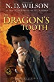 The Dragon&#39;s Tooth