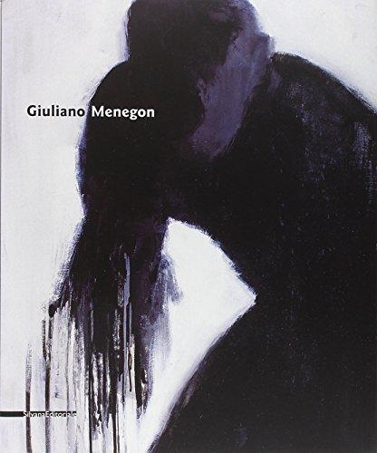 Sandra Solimano: Giuliano Menegon Sandra Solimano Giuliano Focchessati