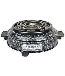 Orbon 1000-Watt G Coil Hot Plate Induction Cooktop / Induction Cookers / Handy G Coil Cooktop