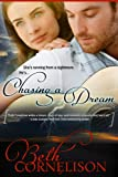 Chasing a Dream (Contemporary Romantic Suspense)
