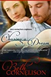 Chasing a Dream (Five Star Expressions)