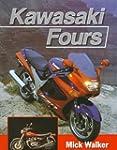 Kawasaki Fours