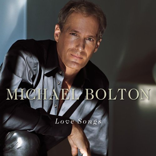 Michael Bolton - Golden Romantic Ballads 5 - Zortam Music