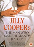 The Man Who Made Husbands Jealous [DVD]