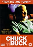 Chuck And Buck [DVD] [2000]