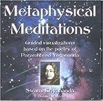 Metaphysical Meditations: Guided Visu...