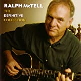 The Definitive Collectionby Ralph McTell