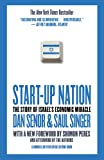Start-up Nation: The Story of Israels Economic Miracle