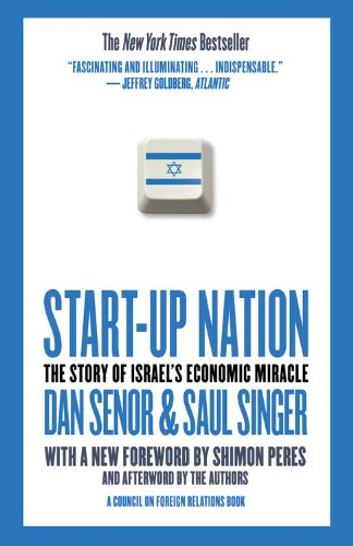 Start-up-Nation-The-Story-of-Israels-Economic-Miracle