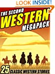 The Second Western Megapack: 25 Class...