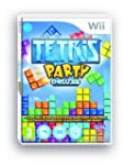 Tetris Party Deluxe [UK Import]
