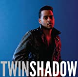 Confess [VINYL] Twin Shadow