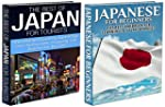 Travel Guide Box Set #13: The Best of...