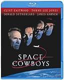 スペース カウボーイ [Blu-ray]
