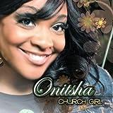He Is - Onitsha