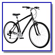 Diamondback Edgewood Hybrid Bikes Reviews Diamondback Bicycles