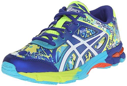 asics-gel-noosa-tri-11-gs-running-shoe-little-kid-big-kid-flash-yellow-white-scuba-blue-4-m-us-big-k