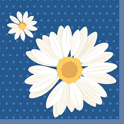 duni-tissue-servietten-33-x-33-cm-my-daisy-blue-20-stuck