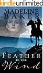 Feather in the Wind (English Edition)