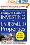 The Complete Guide to Investing in Un...