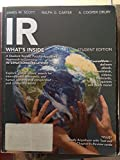 img - for IR: Student Edition book / textbook / text book