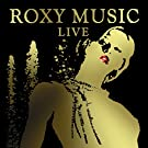 Roxy Music (Live)