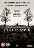 Tyrannosaur [DVD]