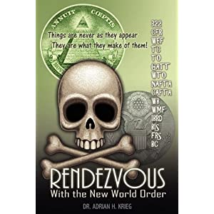 Rendezvous with the New World Order