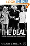 The Deal: Churchill, Truman, and Stal...