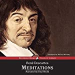 Meditations on First Philosophy: With Selections from the Objections and Repiles | Rene Descartes
