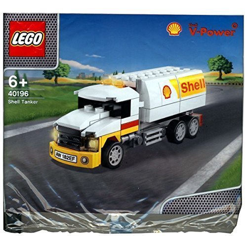 shell-v-power-lego-collection-shell-tanker-polybag-40196-limited-edition-sealed