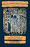 """The Capture of Constantinople: The """"Hystoria Constantinopolitana"""" of Gunther of Pairis (The Middle Ages Series)"""