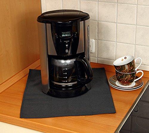 firemat-black-edition-33x33-cm-resistente-al-fuoco-universal-panno-protettivo-e-presina-per-macchine