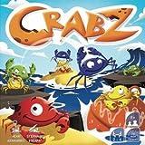 クラブズ(Crabz)/Blue Orange/Henri Kermarrec