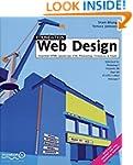 Foundation Web Design: Essential HTML...