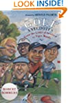 Golf Anecdotes: From the Links of Sco...