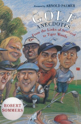 golf-anecdotes-from-the-links-of-scotland-to-tiger-woods
