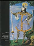 img - for Cultural Differentiation and Cultural Identity in the Visual Arts (Studies in the History of Art) book / textbook / text book