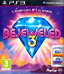GIOCO PS3 BEJEWELED 3