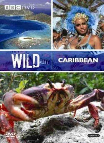 Wild Caribbean [DVD]