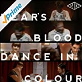 Bear's Blood / Dance in Colour
