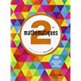 Mathématiques 2de compact - Edition 2014