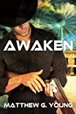 img - for Awaken book / textbook / text book