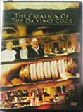 img - for Creation of the Da Vinci Code[DVD] book / textbook / text book