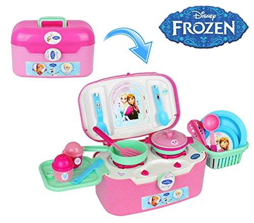 087039-coffret-cuisine-pliable-2-en-1-la-reine-des-neiges-frozen-avec-18-accessoires-inclus